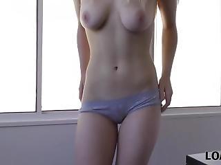 Pénz szex videók