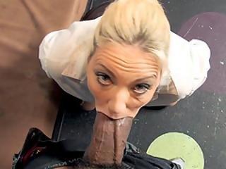 art, gros cul, grosse bite black, grosse bite, gros téton, black, pipe, poitrine généreuse, maman à forte poitrine, éjaculation, bite, dans la tête, grosse, hardcore, interracial, mature, milf, maman, vieux, star du porno, au travail