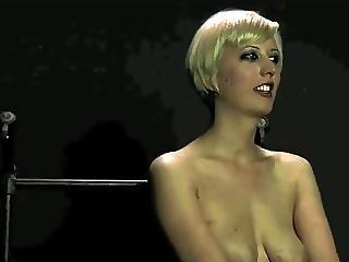 Sexi Slave Fuck