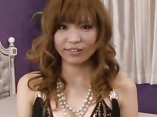 Amazing Hardcore With Superb Japan Model Ai Sakura