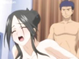 Hitozuma Koukan Nikki 02