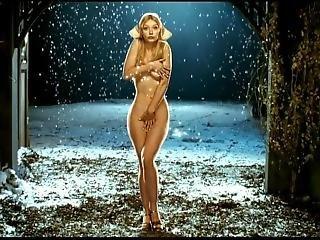 Cinderella (yuliy Mavrina) 18.y.o. Sexy Eyes Hot Body