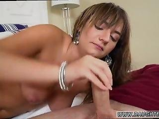 Megan Big Tits Teen Anal Squirt And Breeding White Wives