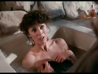 Sex classic full movie