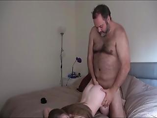 obrazy porno fetysz stóp