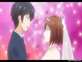 Hentai leszbikus szex videók