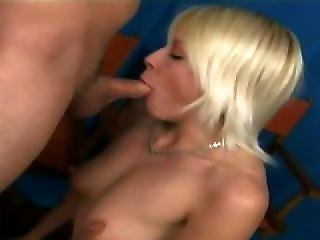 You Just Couldn T Make This Shit Up Brittany Used To Suck Dick On The School Bus She S 20 Now But With A Resume Like That You Can Only Imagine How Many Cocks Have Been In Her Mouth Thus Far Tune In To Find Out If All That Practice Pays Off