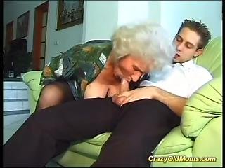 Amateur, Anal, Blowjob, Busty, Crazy, Cumshot, Extreme, Facial, Granny, Home, Mature, Mom, Old
