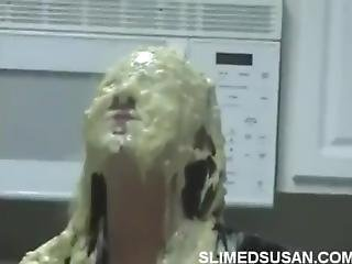 Simply Slimed