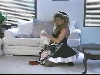 Girl Spanking Girl