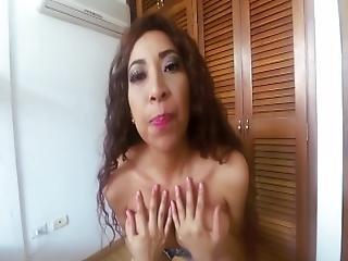 grosse titten, grosse natürliche titten, gross titte, titte, latina, natürlich, natürliche titten, necken