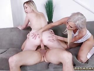 anal, Wytrysk analny, dupa, ass to mouth, dziewczyna z kamerą, śmietanka, sperma wewnątrz, mamuśka, park, zboczona