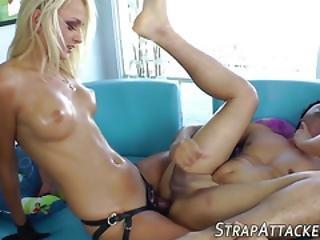 porno gay asiatiques