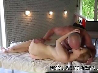 Vika Russian Teen First Time The Towel Comes Off And She Demands A Whole