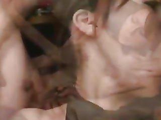 Video szex rajzfilm japán