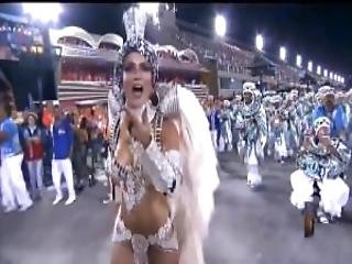 Feliz Martes De Carnaval