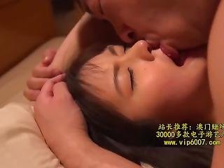 Xvsr130 Japanese Chubby Step Daddy