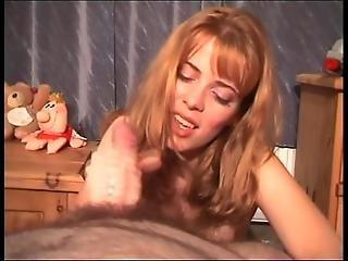 Fc Cock Sucking Beauties 7