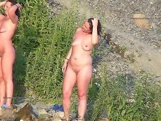 fekete anális pornhub