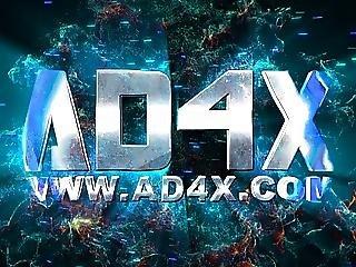 Ad4x Video Casting Party Xxx Vol 3 Full Video Hd Porn Qc