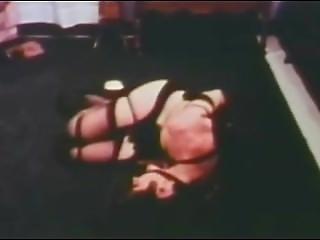 Bondage, Hooker, Vintage