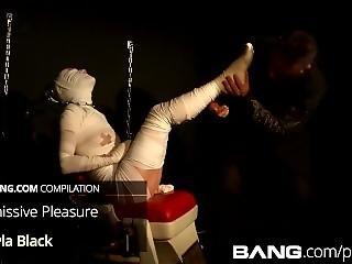 Bang.com: Tied Up And Fucked