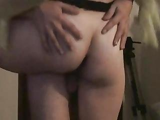 Hot Wife Nicolle Motel Cuckold
