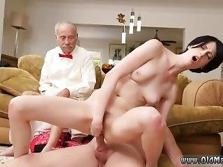 Jocelyn Tranny Anal Orgy And Glamour Facial Pink Brunette Movieked