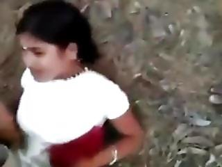 Mallu Outdoor Sex