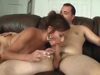セックス 動画