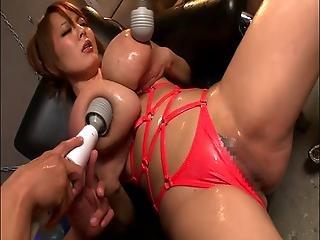 Adivasi women sex