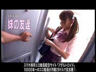 Japanese Hot Model Cosplay Schoolgirl Fingering Bukkake Teens Blowjobs Cum Shot
