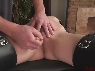 Orgasm Tickle Free Vaginal