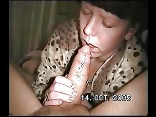 Women Gives Big Cock A Good Swallow 1