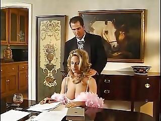 grosse titten, gross titte, titte, harter porno, haus, milf, pornostar, klassisch, hure