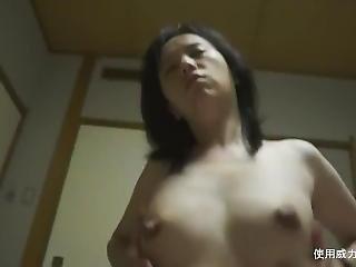 ?????????????????????taiwan Girl