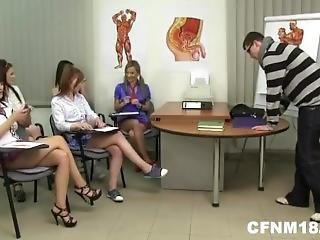 минет, CFNM, чешский, хуй, групповуха, мастурбирует, бедный, порнозвезда, реальность, школа, студент, учитель, молодой