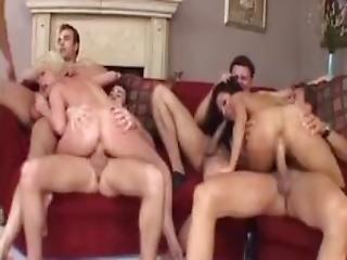 έφηβοι κάνουν σεξ στο ντους