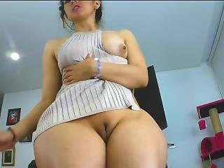 Big cock orgazm wideo