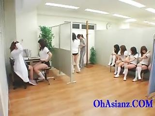 Young Schoolgirls Need Cock Milk