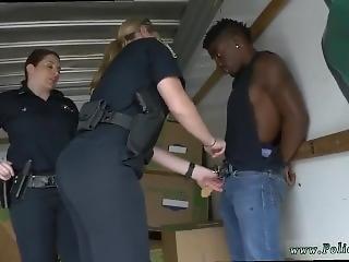 Anal Hard Brunette First Black Suspect