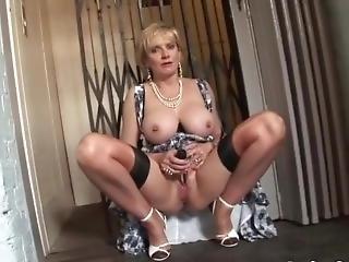 Hot Slut (2)