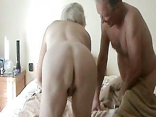 A Sexy Wife From Corby Licked, Fingered And Fucked