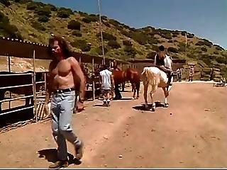 Ranch Gangbang...f70