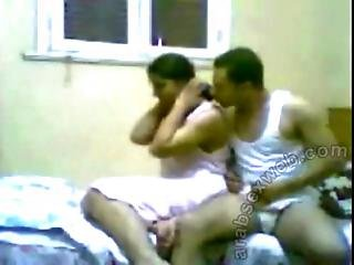 Incompetent Egyptian Tries To Fuck Virgin Gf-01-asw173