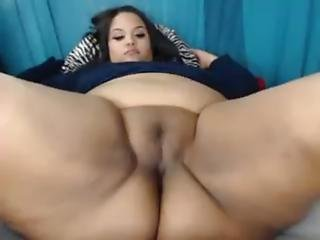 Find6.xyz Slut Breebbxox Playing On Live Webcam