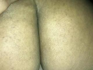 Anal Latina