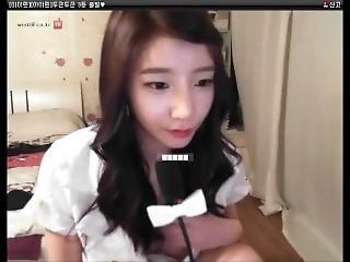 asiatisk, japansk, koreansk, webcam