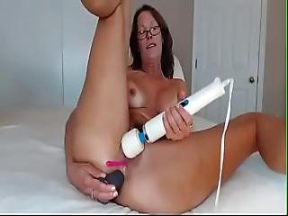 Hot Milf Jessryan On Live Webcam