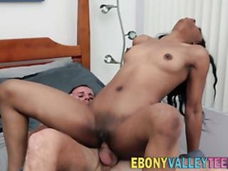 amateur, chick, neger, pijp, stijlvol, ejaculatie, ebbehout kleur sex, faciaal, hardcore, masturbatie, Tiener